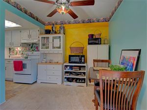 Tiny photo for 1167 CALLE DEL REY #C, CASSELBERRY, FL 32707 (MLS # O5811370)