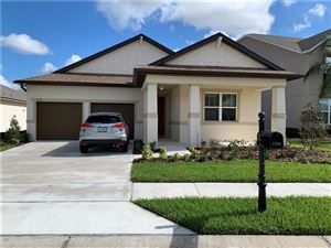 Photo of 1230 YORKSHIRE COURT, DAVENPORT, FL 33896 (MLS # O5820370)
