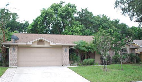 Photo of 1785 CINNAMON CIRCLE, CASSELBERRY, FL 32707 (MLS # O5960370)