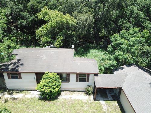 Photo of 285 W PONKAN ROAD, APOPKA, FL 32712 (MLS # O5961370)