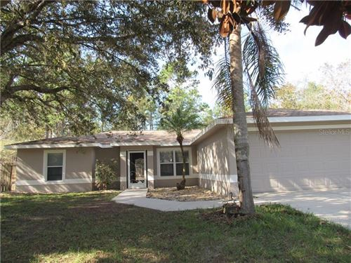 Main image for 8302 N TINY LILY DRIVE, CITRUS SPRINGS,FL34434. Photo 1 of 36