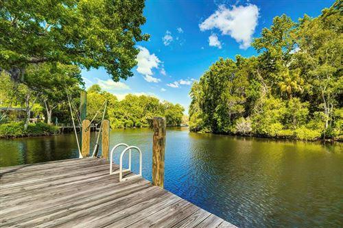 Photo of 14839 W RIVER ROAD, INGLIS, FL 34449 (MLS # OM618370)