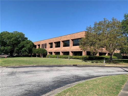 Photo of 2121 SW 19TH AVENUE ROAD #104, OCALA, FL 34471 (MLS # OM624370)