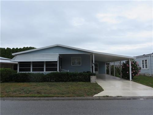 Main image for 4038 WILLIAM HUME DRIVE, ZEPHYRHILLS,FL33541. Photo 1 of 36