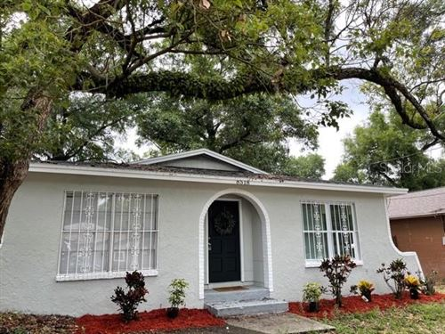 Photo of 8518 N BRANCH AVENUE, TAMPA, FL 33604 (MLS # T3302370)