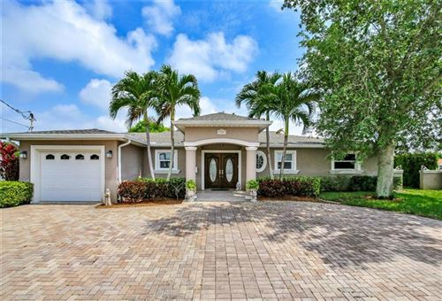 Main image for 7800 1ST AVENUE S, ST PETERSBURG,FL33707. Photo 1 of 40