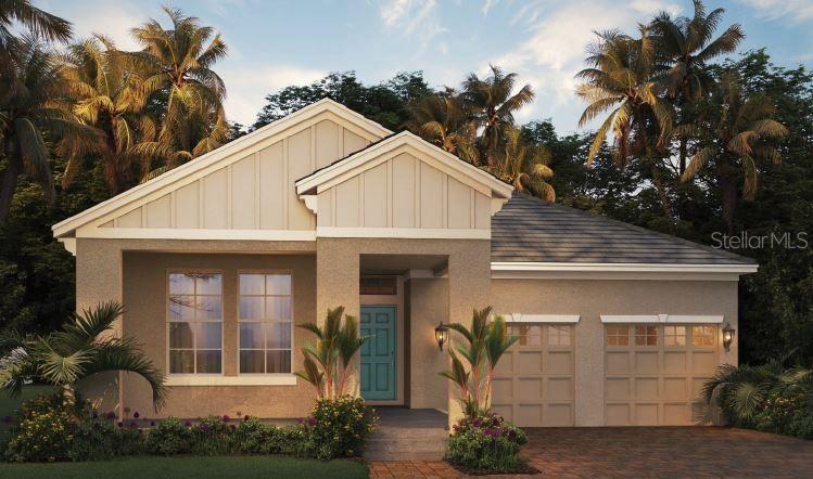 16300 ADMIRALS COVE LANE, Winter Garden, FL 34787 - MLS#: O5880370
