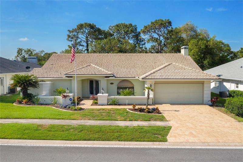 10344 HENDERSON STREET, Spring Hill, FL 34608 - MLS#: W7833370