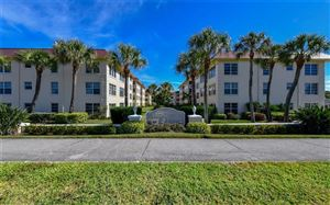 Photo of 3804 GULF OF MEXICO DRIVE #B207, LONGBOAT KEY, FL 34228 (MLS # A4450371)