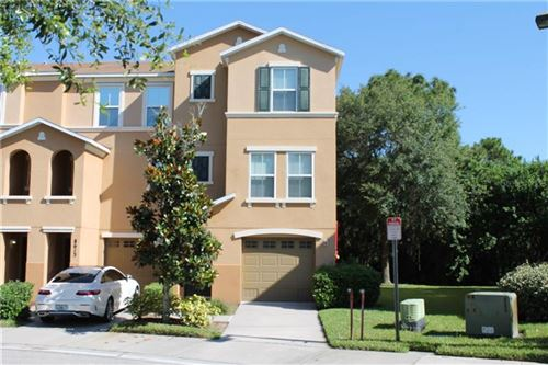 Photo of 8617 MAJESTIC ELM COURT, LAKEWOOD RANCH, FL 34202 (MLS # A4488371)