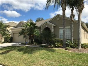 Photo of 5424 WHITE HERON PL, OVIEDO, FL 32765 (MLS # O5552371)