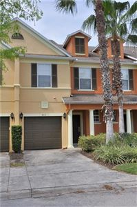 Photo of 842 ASSEMBLY COURT, REUNION, FL 34747 (MLS # O5742371)