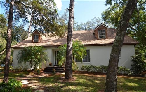 Photo of 5541 HOWELL BRANCH ROAD, WINTER PARK, FL 32792 (MLS # O5826371)