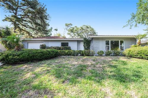 Main image for 2018 SANDRA DRIVE, CLEARWATER,FL33764. Photo 1 of 15