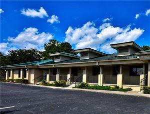 Photo of JACKSONVILLE, FL 32256 (MLS # T3132371)