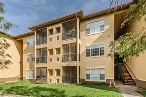 Main image for 4333 BAYSIDE VILLAGE DRIVE #206, TAMPA,FL33615. Photo 1 of 9