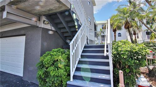 Main image for 19823 GULF BOULEVARD #3, INDIAN SHORES, FL  33785. Photo 1 of 48