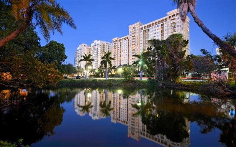 800 N TAMIAMI TRAIL #802, Sarasota, FL 34236 - #: A4449371