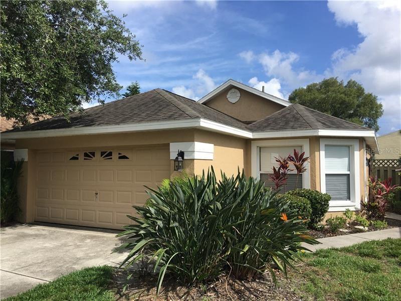 3216 GULF WATCH COURT, Sarasota, FL 34231 - #: A4471371