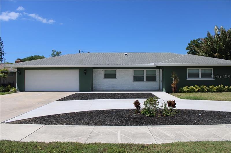 Photo of 525 WHITFIELD AVENUE, SARASOTA, FL 34243 (MLS # A4482371)