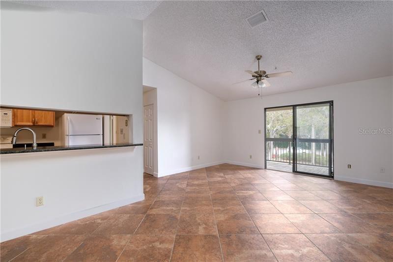 4037 CROCKERS LAKE BOULEVARD #27, Sarasota, FL 34238 - #: A4490371