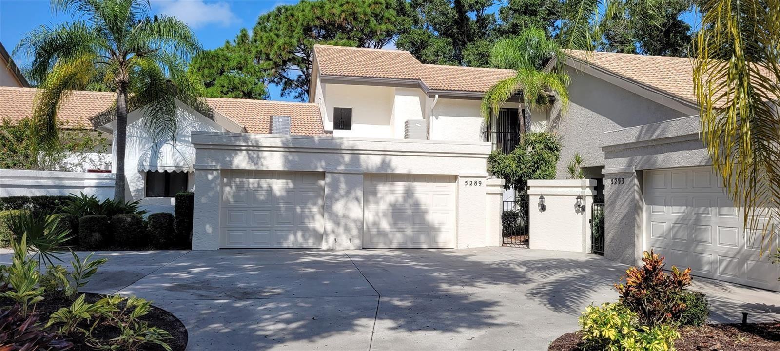 5289 TIVOLI AVENUE, Sarasota, FL 34235 - #: A4515371