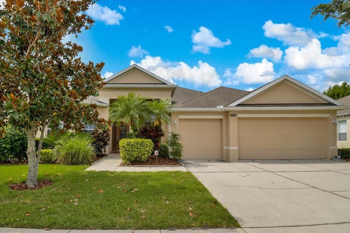 1713 WINDING OAKS DRIVE, Orlando, FL 32825 - MLS#: O5950371
