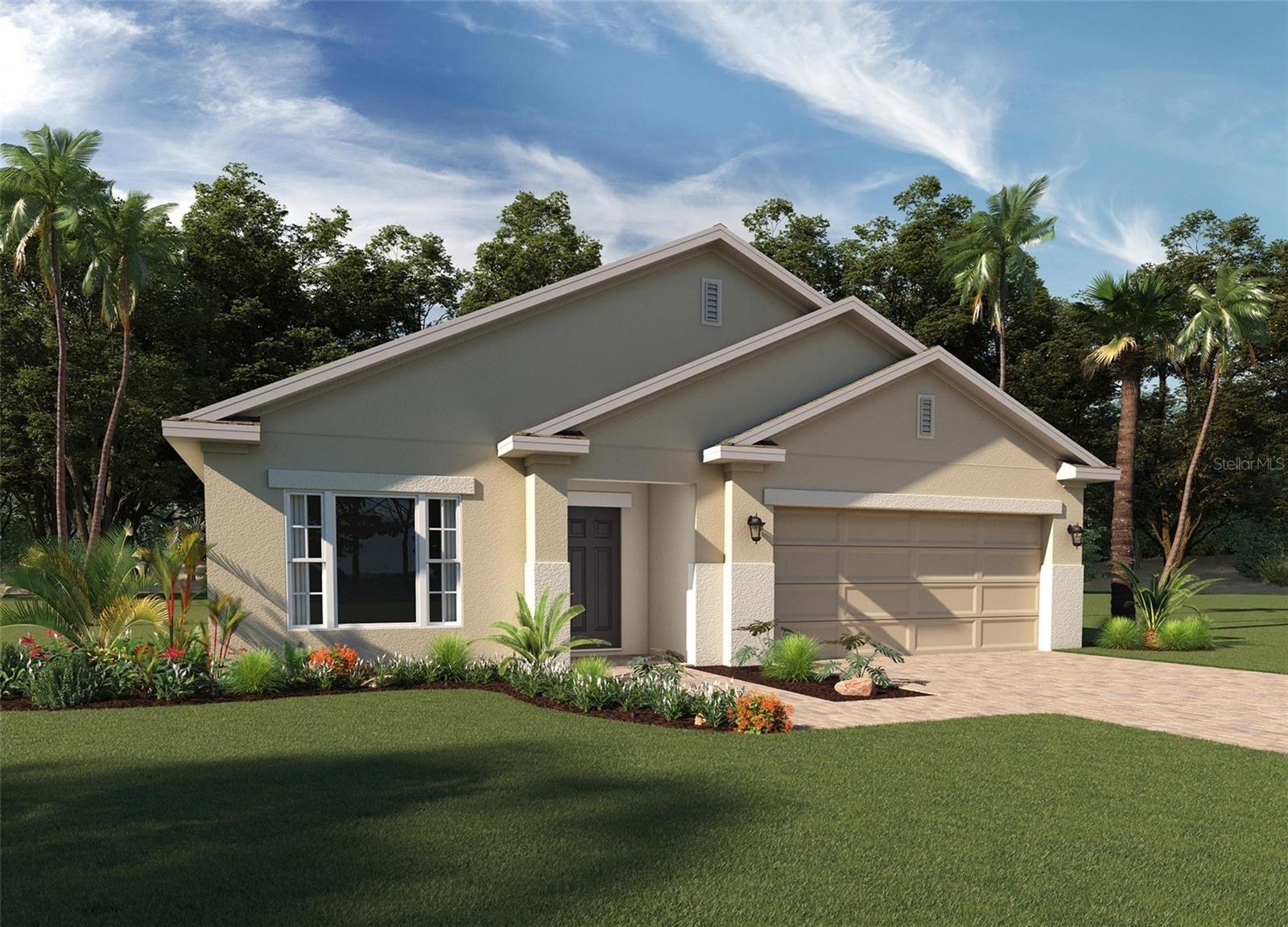 1082 CHASE AUSTIN WAY, Sanford, FL 32771 - #: O5973371