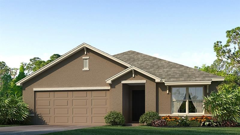 Photo of 10831 NORMAN PLACE, PARRISH, FL 34219 (MLS # T3301371)