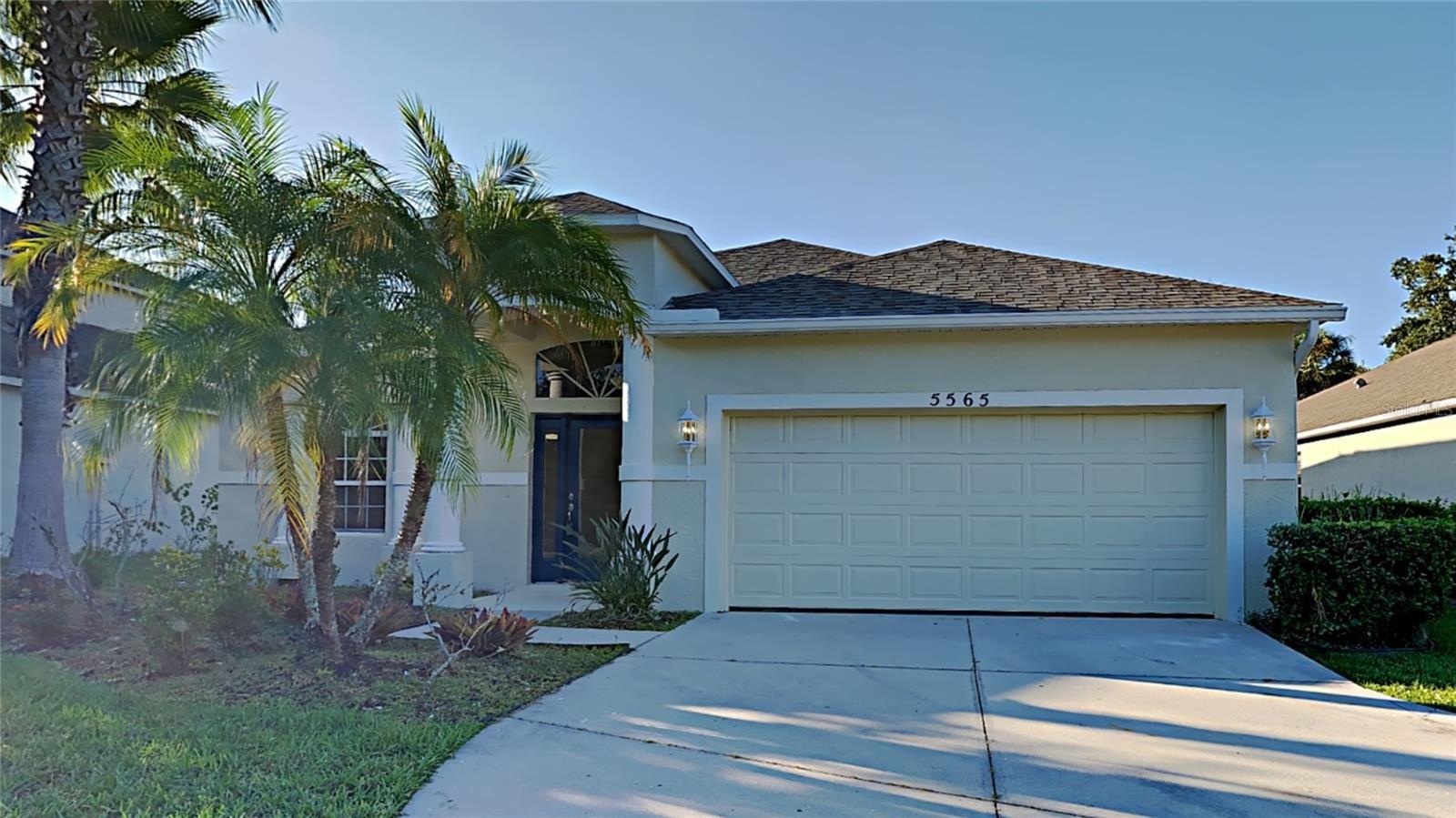 5565 BURNT BRANCH CIRCLE, Sarasota, FL 34232 - #: T3337371