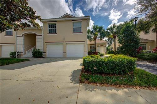 Photo of 6339 BAY CEDAR LANE, BRADENTON, FL 34203 (MLS # A4460372)