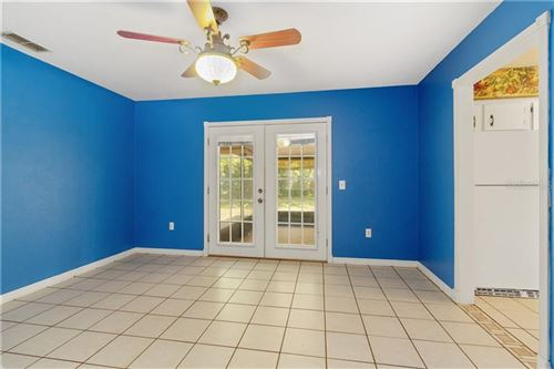 Tiny photo for 3718 SAPPHIRE LANE, MULBERRY, FL 33860 (MLS # L4914372)