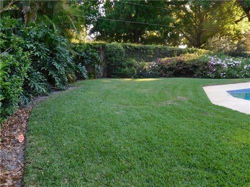 Tiny photo for 1210 CAMPBELL STREET, ORLANDO, FL 32806 (MLS # O5852372)