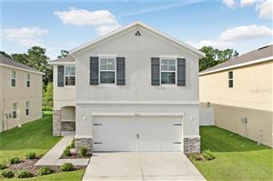 Main image for 812 WILTONWAY DRIVE, PLANT CITY, FL  33563. Photo 1 of 26