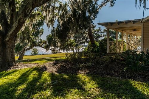 Photo of 12133 STONELAKE RANCH LOT 29 BOULEVARD, THONOTOSASSA, FL 33592 (MLS # T3222372)