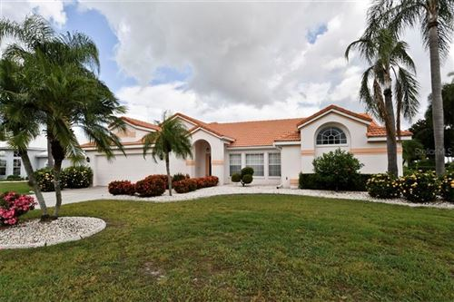 Main image for 2254 NEW BEDFORD DRIVE, SUN CITY CENTER, FL  33573. Photo 1 of 33