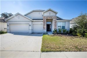 Main image for 34030 LAUGHING OAK DRIVE, WESLEY CHAPEL, FL  33545. Photo 1 of 5