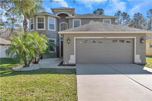 Photo of 12406 SOUTHBRIDGE TERRACE, HUDSON, FL 34669 (MLS # U8070372)