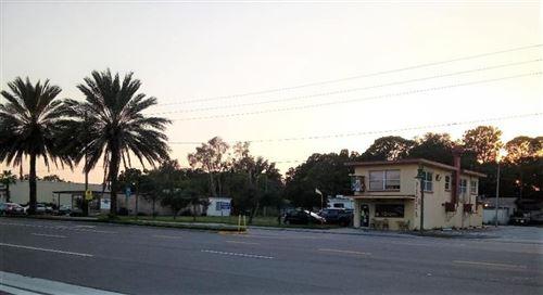 Photo of 101 CLEARWATER LARGO ROAD N, LARGO, FL 33770 (MLS # U8075372)