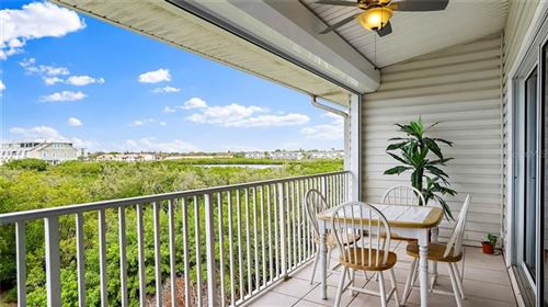 Main image for 19829 GULF BOULEVARD #103, INDIAN SHORES,FL33785. Photo 1 of 32