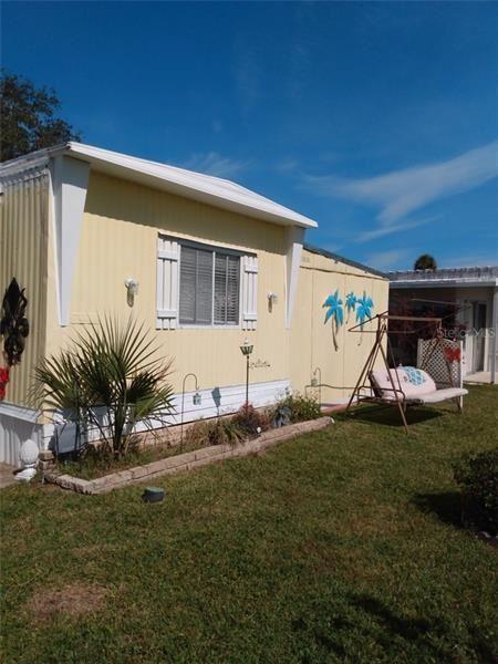 910 LISA CIRCLE, Leesburg, FL 34788 - #: G5027372