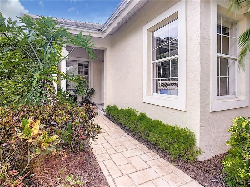 Photo of 311 LANSBROOK DRIVE, VENICE, FL 34292 (MLS # N6112372)