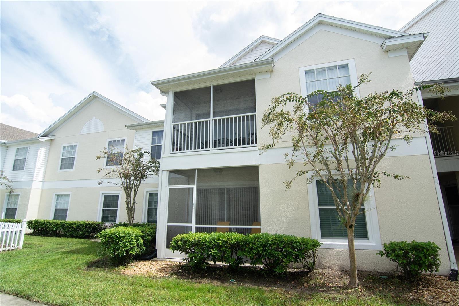 3940 SOUTHPOINTE DRIVE #304, Orlando, FL 32822 - MLS#: O5975372