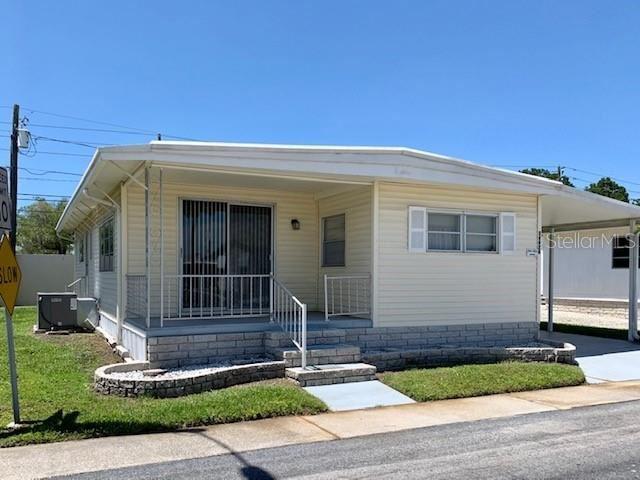 34424 OLEANDER DRIVE N, Pinellas Park, FL 33781 - #: U8087372