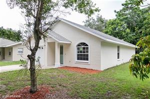 Photo of 907 38TH TERRACE E, BRADENTON, FL 34208 (MLS # A4441373)