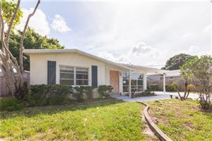 Photo of 6831 GEORGIA AVENUE, BRADENTON, FL 34207 (MLS # O5812373)