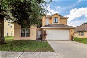 Photo of 2604 STAR LAKE VIEW DRIVE, KISSIMMEE, FL 34747 (MLS # S5013373)