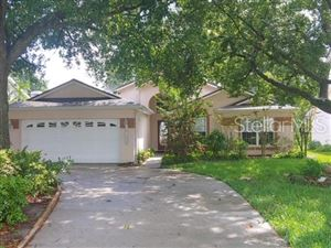 Main image for 5533 FOXTAIL COURT, WESLEY CHAPEL,FL33543. Photo 1 of 12