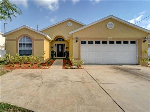 Photo of 1163 BELLEAIR ROAD, CLEARWATER, FL 33756 (MLS # T3244373)