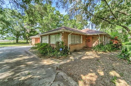 Main image for 6211 36TH AVENUE S, TAMPA,FL33619. Photo 1 of 61